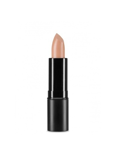 Young Blood YOUNGBLOOD Boudoir Lipstick (14034) Kahve